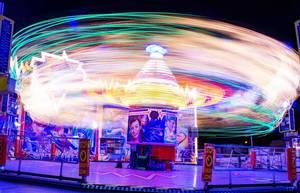 Carousel image c5f1ba4081e852cef4c5 spining neon fair ride   edited