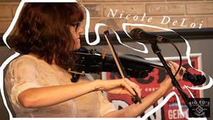 Nicole DeLoi