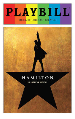 Hamilton Logo.jpg
