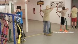 Carousel_image_c67bf67ad8b1d336c776_archery_pic_2019