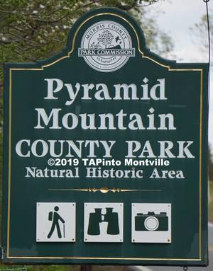 Carousel_image_c6a822e91c866a4fdaa5_111_pyramid_mountain__2019_tapinto_montville__1.
