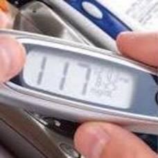 Carousel_image_c6adfe80280cd8be34e1_f22eaeaaf80668eac3cb_7663e75f5d4b7307ef2f_cropped_diabetes