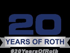 Carousel_image_c6b90d811d1bdbcb09f0_20_years_of_roth_logo