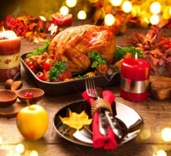 Holiday Dinner Image.png