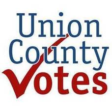 Carousel_image_c73c6793c00d6321dd76_993e3da941ecacaedaf2_union_county_votes_logo