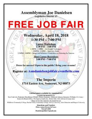 Carousel_image_c743fd5927742147cb45_job_fair_2018_flyer_-_general
