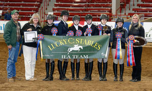 Carousel_image_c76c3a4d904df108124d_hunt-upper-school-champions-lucky-c-stables