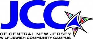 Carousel_image_c795f9ace0af058c0085_jcc_logo