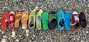 Carousel image c7fb65e3f877fcbc481b rainbow shoes