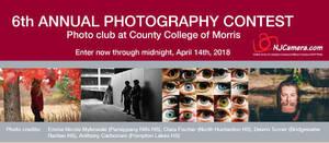Carousel image c803414fe9206b1882b5 flyer 2018 ccm photo contest web
