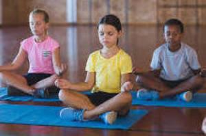 kids meditations.jpg