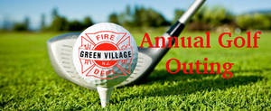 Carousel_image_c86d11c78c9b1a359d2a_golf_outing_banner_large