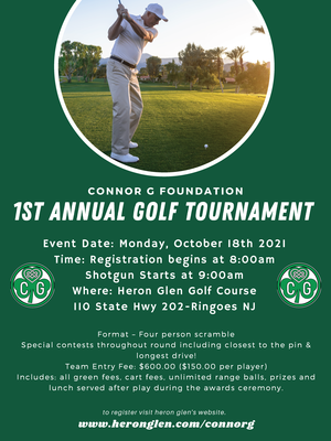 2021 Connor G Golf Tournament flyer.png