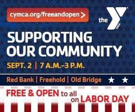 Carousel_image_c8769463539a1f346748_ymca_free___open_on_labor_day