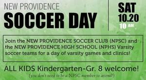 NP Soccer day OCT 20 2018.jpg