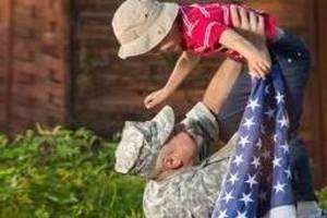 Carousel_image_c8dbe2e66ba234cd09c1_8347f9ff7f566e7e220c_carousel_image_bd82fa836aa34dddbea8_b16b539721f448b672bc_3a1e951592b161ae2dc1_america_-_army_dad_son