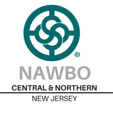 NAWBO CNNJ logo.png