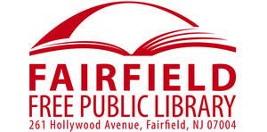 FFPL Logo with Address.jpg