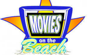 moviesonbeach.jpg