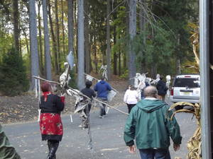 Carousel_image_c934fee7c380c09f949b_haunted_hayride_1