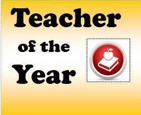 Carousel_image_c9729e811a0b27edb377_teacher_of_the_year