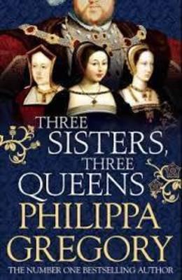 Carousel image c97a01ae8f21eda37d56 three sisters  three queens