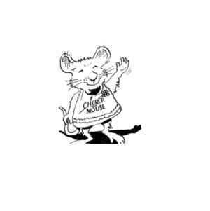 ChurchMousepic.png
