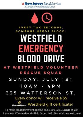 westfield july 1 2018 flyer-page-001.jpg