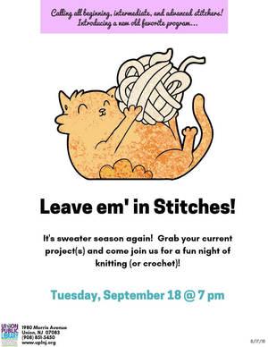 Knitting flyer.jpg