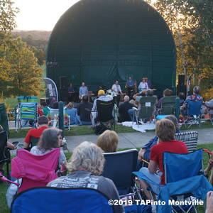 Concerts in the Park ©2019 TAPinto Montville.JPG