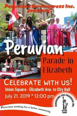 elizabethperuvianparade2019.jpeg