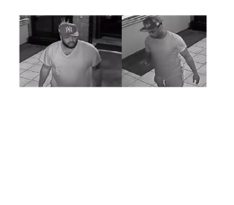 Carousel_image_c9fc3ae2733e75588d76_rci_suspects