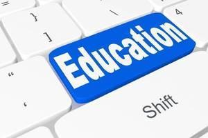 Carousel_image_ca33e3613919883a618f_education