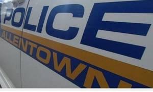 Carousel_image_ca379f8a53cc77bc4bbc_allentown_police