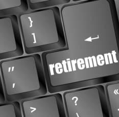 Carousel_image_ca3c34800f4de9dbcab1_bigstock-retirement-for-investment-conc-43172944