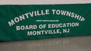 Carousel_image_ca3e83195740fce5a97c_board_of_ed__2019_tapinto_montville__1