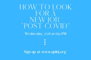 Carousel_image_ca8813dc646ac2e3bfa7_looking_for_a_job_post-covid