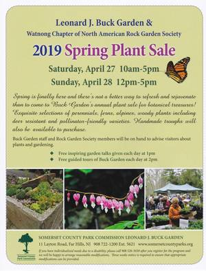 Carousel_image_caa3135f446ec3896ebc_2019_spring_plant_sale