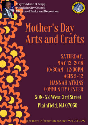 Carousel image cb06c0bd992d62f7f6d4 mother s day crafts 2018