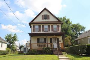 115 Leonard Street, South Plainfield, NJ