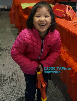 a The 2019 Lunar New Year Celebration ©2020 TAPinto montville.JPG