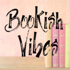 Bookish Vibes Button.png