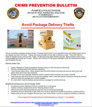 Carousel_image_cb568182e37a0de7dea4_avoiding_package_delivery_thefts