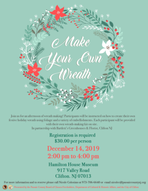 Carousel_image_cb9433a67c169709243b_flyer__make_your_own_wreath__hamilton__2019