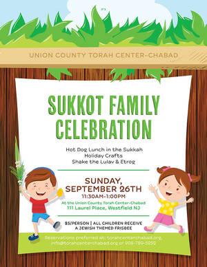 Carousel_image_cb9b0aecc40d022beb46_sukkot_family_celebration
