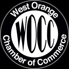 Carousel_image_cbcec35325cbe8307d76_wocc-logo-transparent