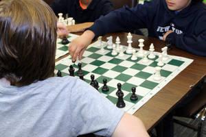 Carousel_image_cbed61f47c38477543ff_chess_7