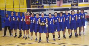 Carousel_image_cc1326599189635dd9ee_vball_wins_tournament