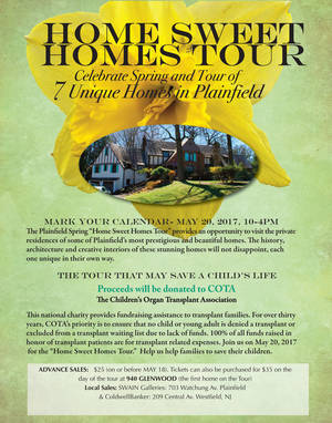 Carousel_image_cc48b1a70e98260db284_house_tour_flyer_may_2017