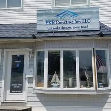 Carousel_image_cc523c23cc2572d6a697_pkr_construction_office